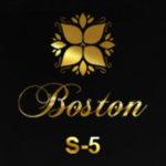 Flute-Flauta-Flote-Boston-piccolo-flautin-ottavino-economy-económica