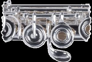 Flute-Flauta-Floten-Boston-economy-económica